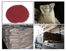 EDDHA FE 6 iron chelate fertilizer edta molecular weight