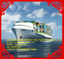 free shipping chile/cheap shipping freight forwarder to san antonio chile----------SKYPE:joannawu1688