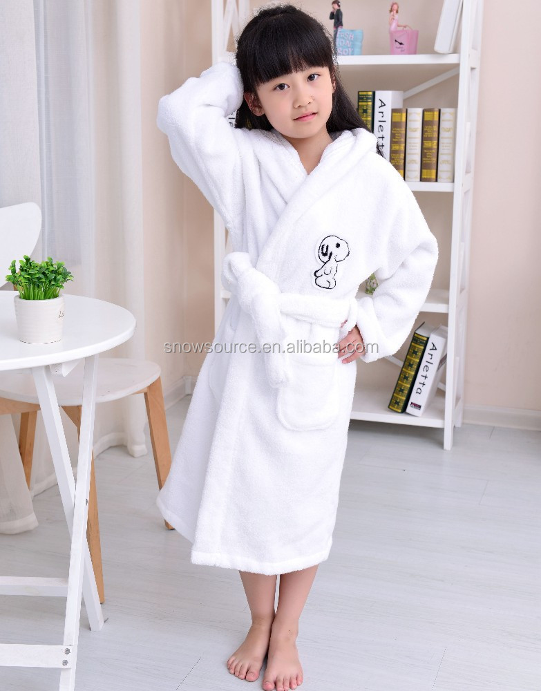 China Night Gowns Girl, China Night Gowns Girl Manufacturers and ...