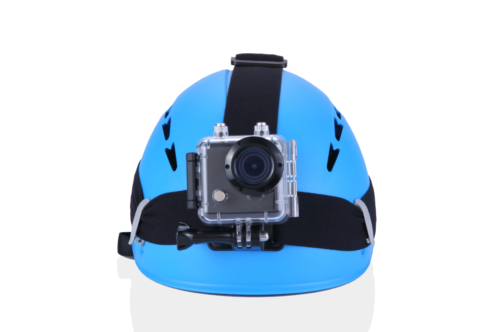 best camera for sports FHD 1080p 30fps170 degree WIFI sports hd dv with remote watch high speed sports camera