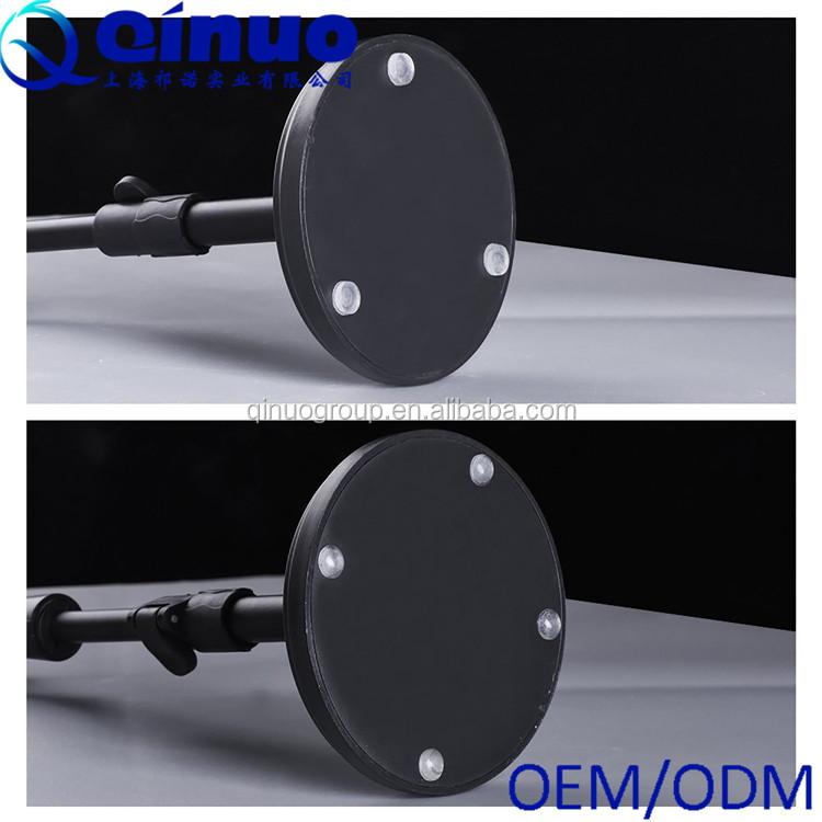 bumper pans..1jpg.jpg