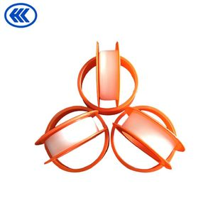 Adhesive tape manufacturers copper high heat teflon tape