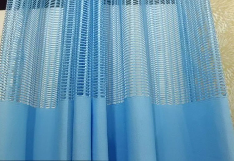 2-curtains for hospitals