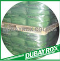China Manufacturer Chromium Oxide Green Price Cr2O3