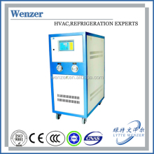Box Type Scroll Compressor Water Chiller Unit ( LTWS Series )