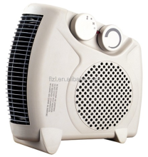 12v car ceramic fan heater ,kerosene heater fan,electric fan heater