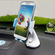 cell phone car holder with suction cup