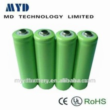 14.4v nimh rechargeable battery /14.4v rechargeable nimh batteries/14.4v 1700mah nimh batteries