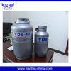 Manufacturer supply Thermo liquid nitrogen tank with CE Liquid Nitrogen Cryogenic Storage Gas Tank