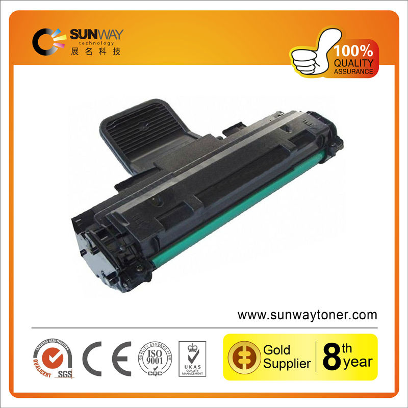 economic 106R01159 original toner cartridge for Xerox 3117/3122/3124/3125