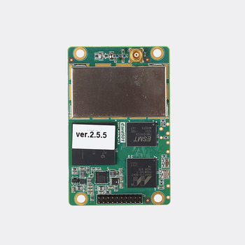SinoGNSS ComNav K501G High Accuracy GNSS Receiver Board