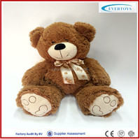 custom teddy bear plush used stuffed animals