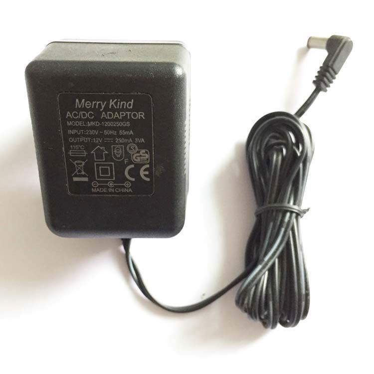 100-240V AC DC Adapter Plc Uniersaltravel Unf To Npt Adapter