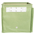 Wholesale felt garden grow bags with fine tenacity made in China