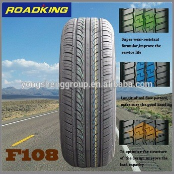 Hankook technology tires 205/55R16 195/65R15 winter tyre