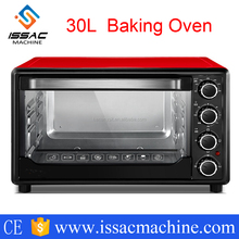 30L Ckf-25b Electric household Bread Baking Bakery Defrost oven