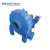 Large size slurry pump from Chinese manufacture