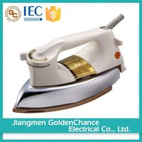 Top10 Best Selling Top Quality 500W Types Of Electric Iron