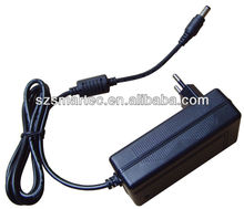 12V Lead Acid Battery Charger 12V/1A