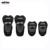 BJ-HX-P18 Body Guard Armor Knees Elbows Support Motorcycle Protector Guard Pads