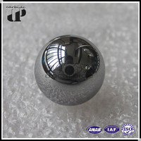 YG6 YG8 YG6X od10mm grinded and polished bearing tungsten carbide balls
