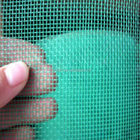 China Factory 145g alkali resistant fiber glass mesh/glass fiber mesh for sale