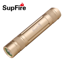 2014 best selling 3 colors 220lm outdoor portable mini led torch light portable power bank