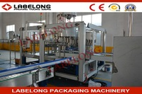 Wholesale cheap fast delivery 50 heads spring water filling machine