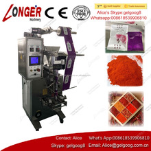 Chilli Powder And Packing Machine For Sale