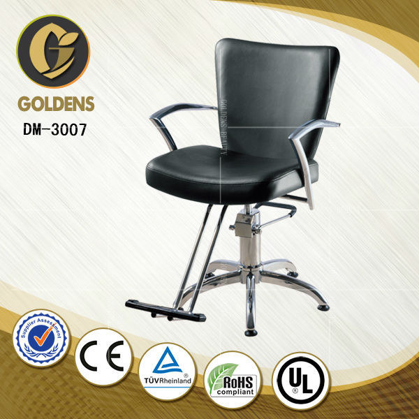 hair cutting chairs barber chairs prices for sale