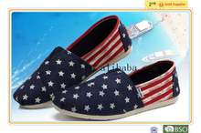 Latest design lady flat feet wholesale all shoes in dubai