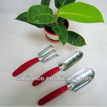 garden bonsai tools