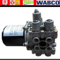Cheap price air dryer cartridge 3543010-KCJ01 for trucks