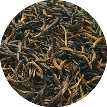 new premium China Wholesale Xiaozhong <strong>Tea</strong> Black Buds Lapsang Souchong <strong>Tea</strong>