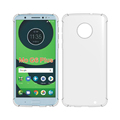New Trend 2018 Full Clear Soft TPU Case For Motorola For Moto G6 Plus Back Cover