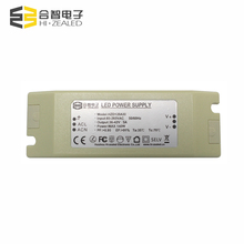 3 years warranty CE approved 85- 277Vac 3a constant current 140w led driver
