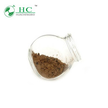 Baicalin Powder Astragalus Root Extract Cycloastragenol 98%