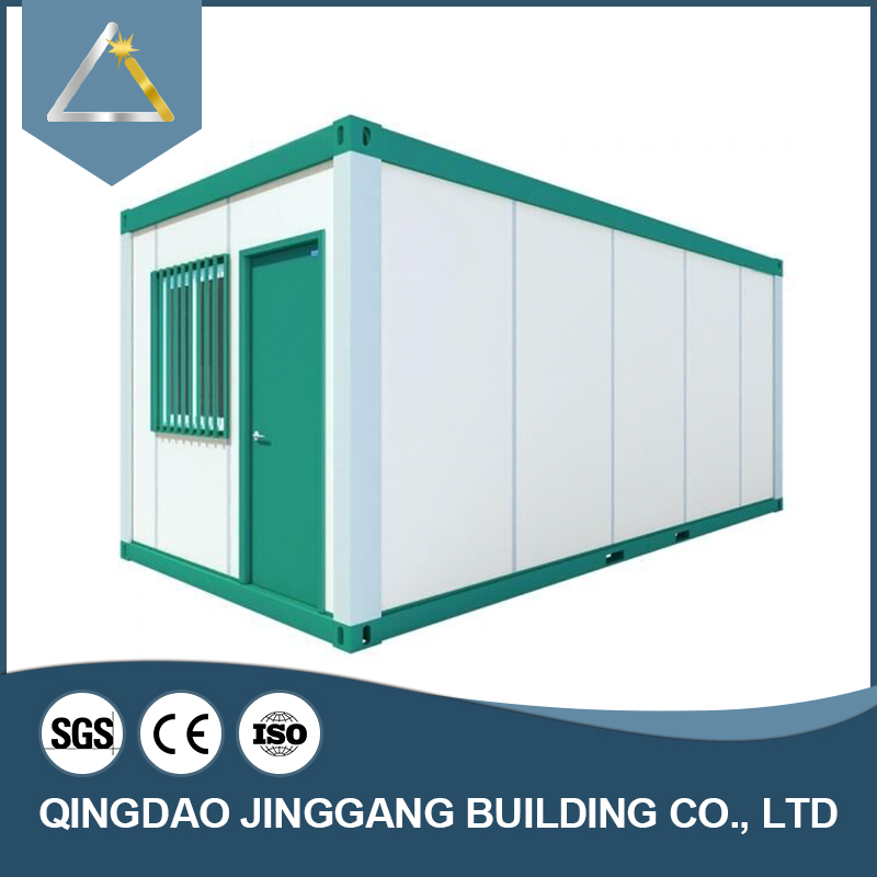 one bedroom portable cheap modular homes