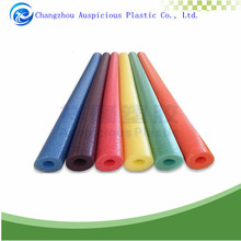 bulk hollow pool noodles