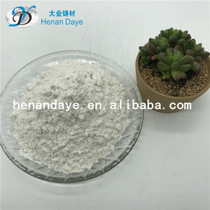 Diatomite Earth (DE) Good Brucite Kieselguhr Powder Celite Filter Aid