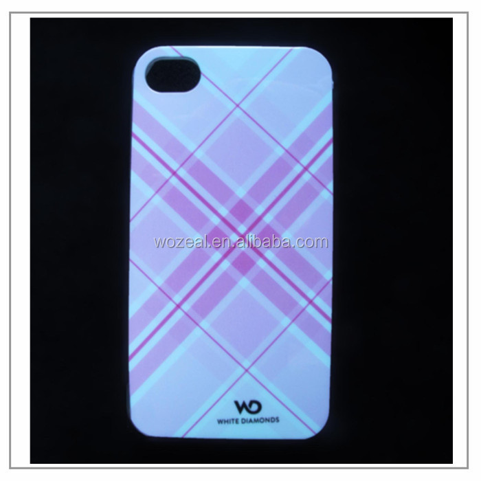 mobile phone case plastic case plastic shell plastic cover