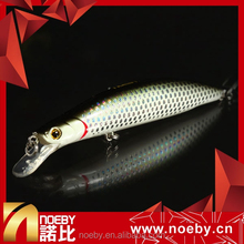 NOEBY top 120mm japanese hard plastic alibaba china fishing lure