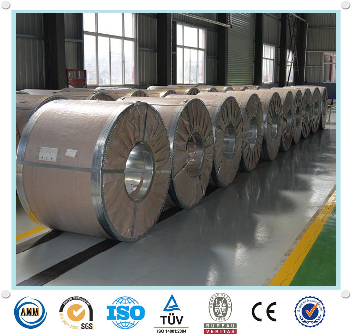 13 years golden supplier on alibaba reliable quality with best price of 0.15-0.4mm ppgi coil