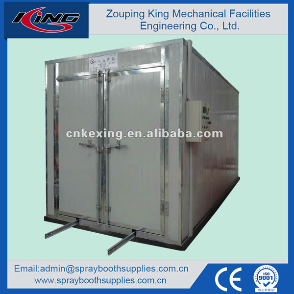 High Quality Wholesale Industrial Welding Electrode Heating And Drying Oven