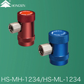 Quick Coupler HS-MH/ML-1234 M12x1.5