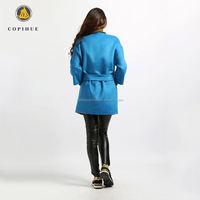 best models of lady denim coat