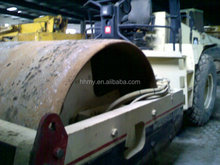 Ingersoll-Rand SD150D road roller for sale