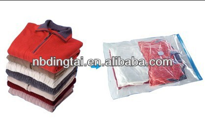 bags for clothing stores as seen on tv new products