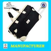 Large Capacity China Factory Nylon Travel
