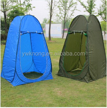 high-quality spray tanning tent for outdoorscar spray tent-SP10 & High-quality Spray Tanning Tent For OutdoorsCar Spray Tent-sp10 ...